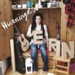 Erin: Hunningolla CD