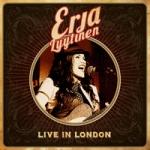 Lyytinen, Erja: Live in London CD/DVD
