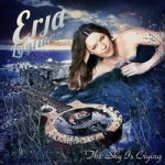 Lyytinen, Erja: The Sky Is Crying CD