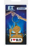 E.T. the Extra-Terrestrial I Love E.T. Avaimenperä
