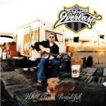 Everlast : White trash beautiful CD