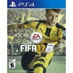 FIFA 17 PS4 *Käytetty*