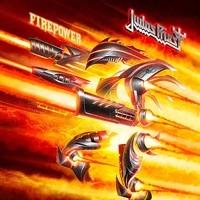 Judas Priest : Firepower CD