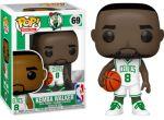 POP! Basketball: Boston Celtics NBA - Kemba Walker #69