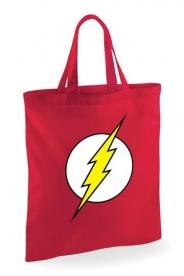 The Flash kangaskassi