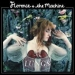 Florence and The Machine: Lungs LP