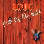 AC/DC: Fly On The Wall CD Digipak