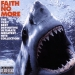 Faith No More: The Very Best Definitive Ultimate Greatest Hits Collection CD