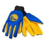 NBA Golden State Warriors Käsineet