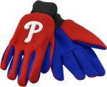 MLB Philadelphia Phillies Käsineet