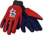 MLB St. Louis Cardinals Käsineet