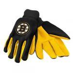 NHL Boston Bruins Käsineet