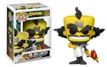 POP! Games: Crash Bandicoot - Dr. Neo Cortex #276