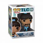 POP! Rocks: TLC - Left Eye #196
