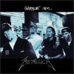 Metallica: Garage Inc. 2-CD