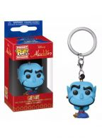 Pocket POP!: Disney Aladdin - Genie Avaimenperä