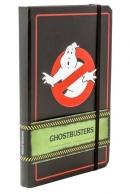 Ghostbusters No-Ghost Symbol Vihko
