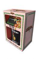 The Legend of Zelda Gift Box