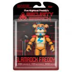 Funko Five Nights at Freddy's - Security Breach Glamrock Freddy Figuuri