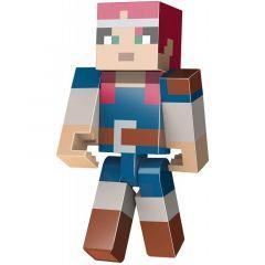 Minecraft Large Valorie 21cm Figuuri