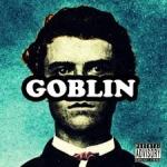 Tyler, the Creator: Goblin CD