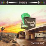 Goodbye June : Community Inn CD