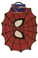 Spider-Man Web Ovimatto