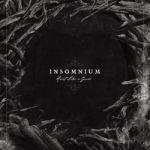 Insomnium : Heart Like a Grave 2-LP+CD