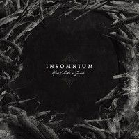 Insomnium : Heart Like a Grave CD