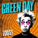 Green Day: Dos! CD