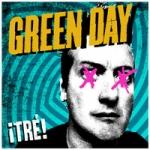 Green Day: Tre! CD