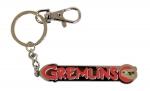 Gremlins Logo Avaimenperä