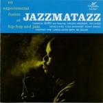 Guru: Jazzmatazz 1 LP