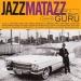 Guru: Jazzmatazz 2 - The New Reality CD