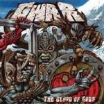 Gwar: The Blood of Gods Digipak CD