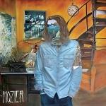 Hozier: Hozier CD