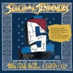 Suicidal Tendencies: Controlled by Hatred / Feel Like Shit... Deja-Vu CD