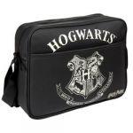 Harry Potter Hogwarts Olkalaukku