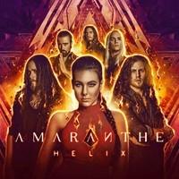 Amaranthe : Helix CD