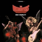 Hellacopters: High Visibility CD