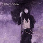Children Of Bodom : Hexed digipak CD