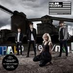 Haloo Helsinki: Enemmän Kuin Elää CD