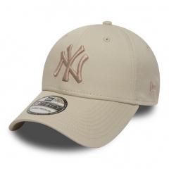 New Era - NY Yankees 39thirty hiekka Medium-Large