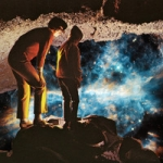 Highly Suspect : The boy who died wolf