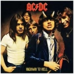 AC/DC: Highway To Hell CD Digipak