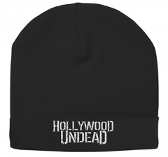 Hollywood Undead pipo