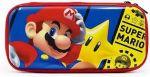 Hori Nintendo Switch suojakotelo Mario Nintendo Switch