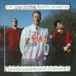 Reverend Horton Heat: Full-Custom Gospel Sounds of the Reverend Horton Heat CD