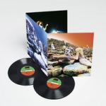 Led Zeppelin: Houses of the Holy LP