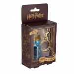 Harry Potter Light Up Avaimenperä